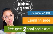 diploma-scuola-paritaria