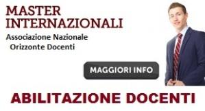 master-internazionali2