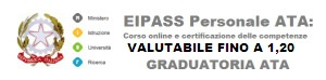 EIPASS3