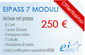 certificazione-informatica-eipass