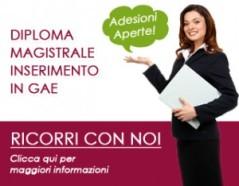 ricorso-diploma-magistrale-gae