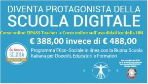 banner_scuola_digitale11